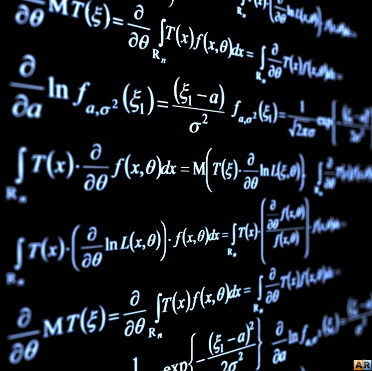 Mathematical_equations