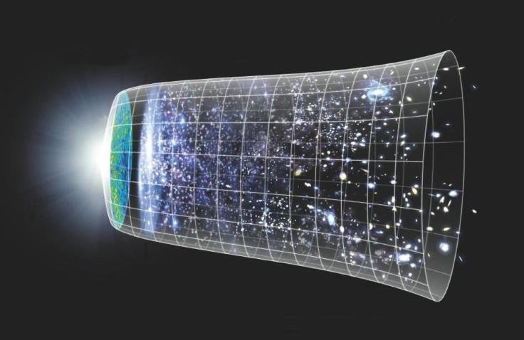 Image result for big bang singularity